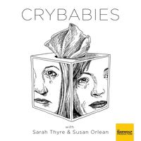 Podknife - The MEAT Improv with Jake Jabbour and Josh