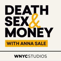 Podknife - Death, Sex & Money by WNYC