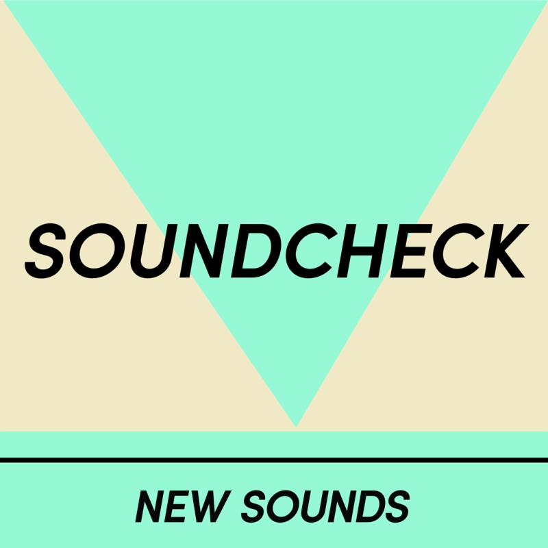 Podknife - Soundcheck from WNYC by WNYC