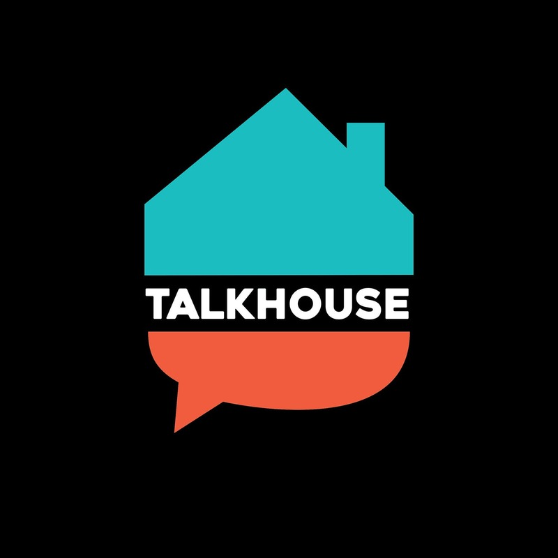 Podknife - Talkhouse Podcast by Talkhouse