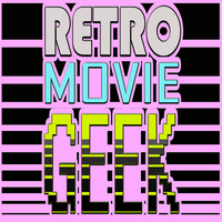 3a4ac9a382a5 Podknife - Saturday Morning Trek  A Podcast About Star Trek in the ...