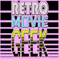 Podknife - Saturday Morning Trek  A Podcast About Star Trek in the ... b548ac04483