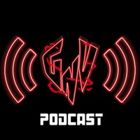 Podknife - Geekvibes Nation by Geekvibes Nation