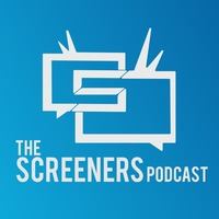 Podknife - Screeners Podcast by Screeners Podcast