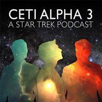 Podknife - Star Trek  Behind the Scenes with Larry Nemecek by Trek.fm c7d8ce2d5e0