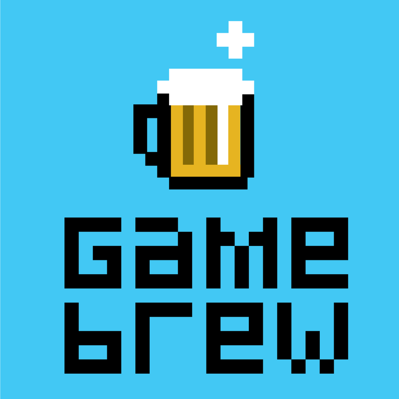Podknife - The Game Brew Podcast by The Game Brew Crew
