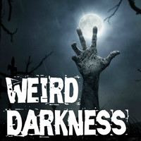 Podknife - Weird Darkness by BombPod Media Network