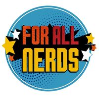 Podknife - For All Nerds Show by Loud Speakers Network