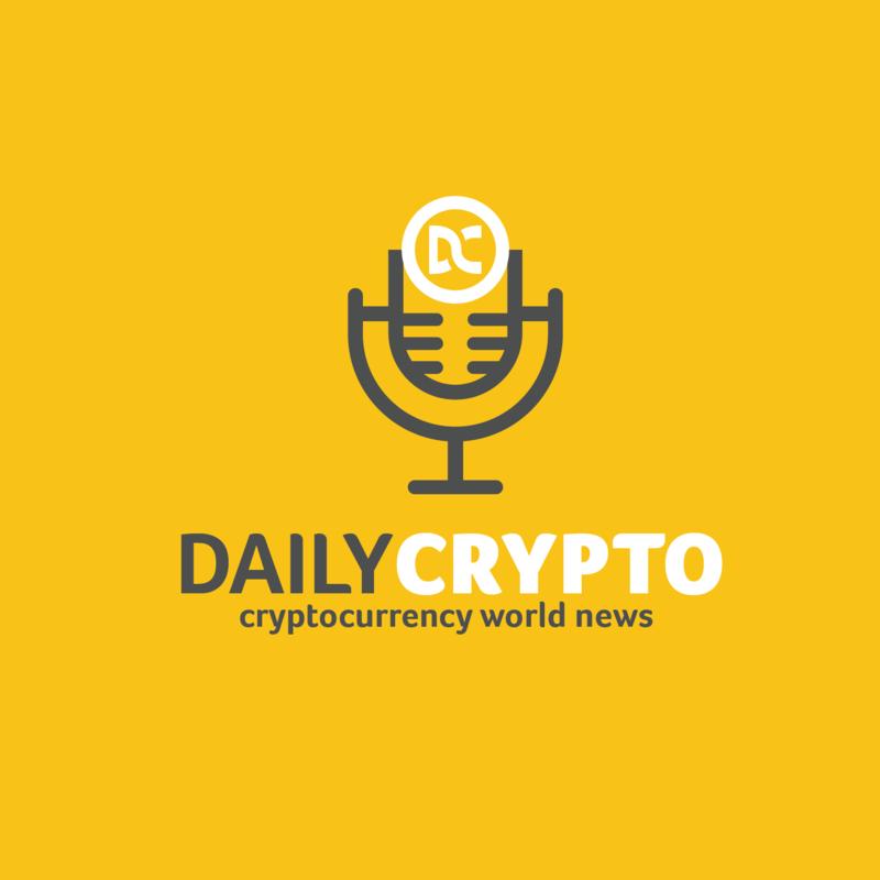 Podknife - Daily Crypto - Bitcoin, Blockchain, Ethereum