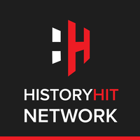 Podknife - Channel History Hit by History Hit Network