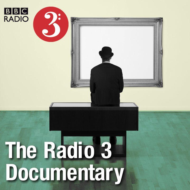 Podknife - The Radio 3 Documentary by BBC