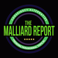 Podknife - The Malliard Report by Jim Malliard
