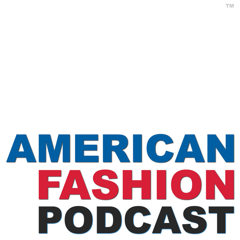 b635f4629a8 Podknife - American Fashion Podcast by MouthMedia Network