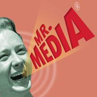80584f16a3 Podknife - Mr. Media Interviews by Bob Andelman by Bob Andelman