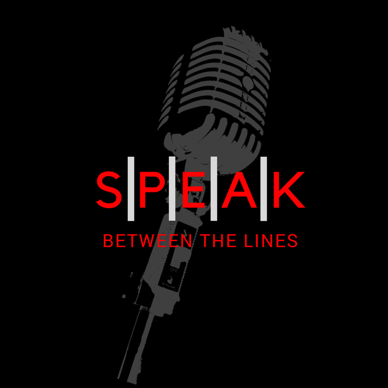 Podknife - Speak Between The Lines by King Ave, J-Rock and RES