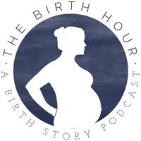 Podknife - The Birth Hour by Bryn Huntpalmer
