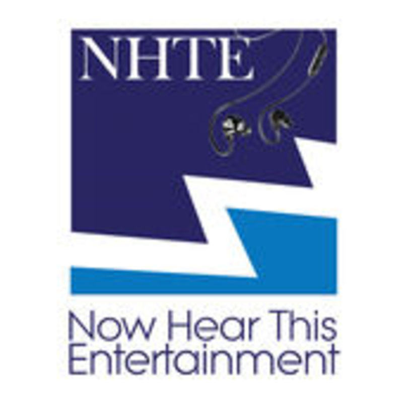 Podknife - Now Hear This Entertainment by Now Hear This, Inc