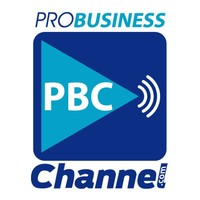 Podknife - Pro Business Channel by Pro Business Channel