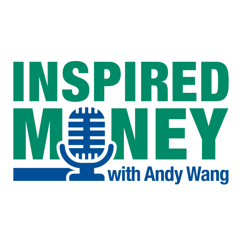 Podknife - Inspired Money by Runnymede Capital Mgmt | Andy Wang