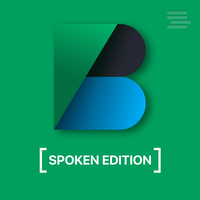 Podknife - WIRED Business - Spoken Edition by WIRED