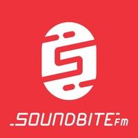 Podknife - soundbite fm: a podcast network by soundbite fm