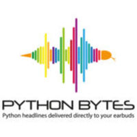 Podknife - Python Bytes by Michael Kennedy and Brian Okken