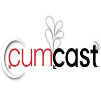 Podknife - DirtybitPodcast by Dirtybitpodcast