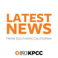 Podknife - KPCC News by 89 3 KPCC