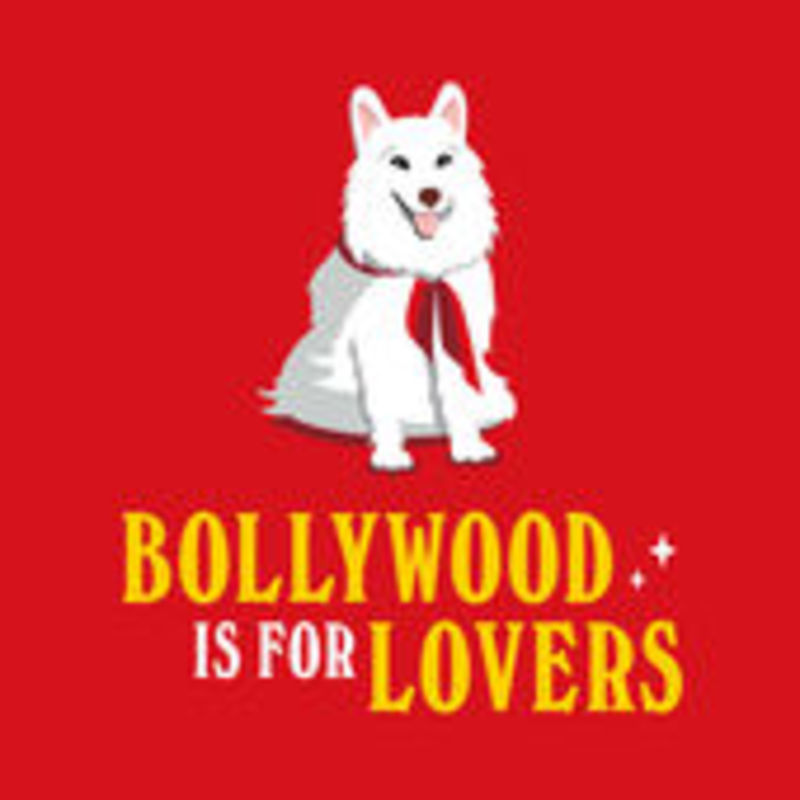 Podknife - Bollywood Is For Lovers by Alberta Podcast Network