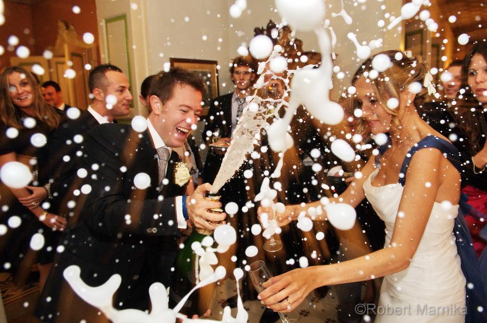 WEDDINGS2_resize