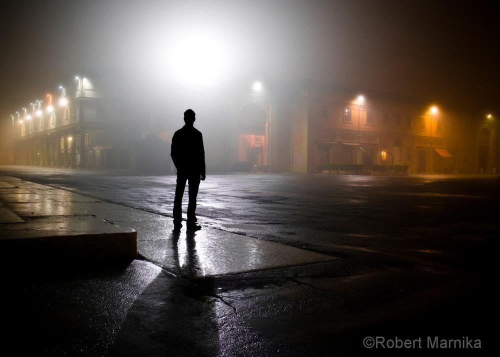 night photography - lugo_resize