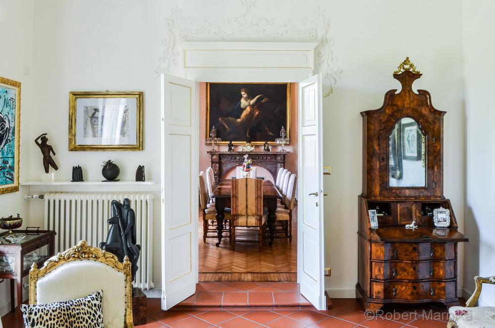 villa montini2_resize