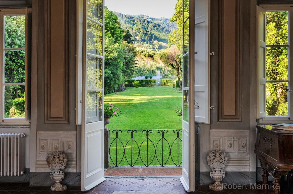 villa bocella1_resize