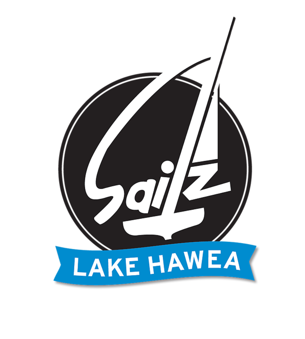 Sailz Lake Hawea - Restaurant, Bar,  General Store