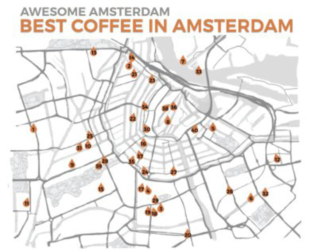 awesome-amsterdam-coffee-map