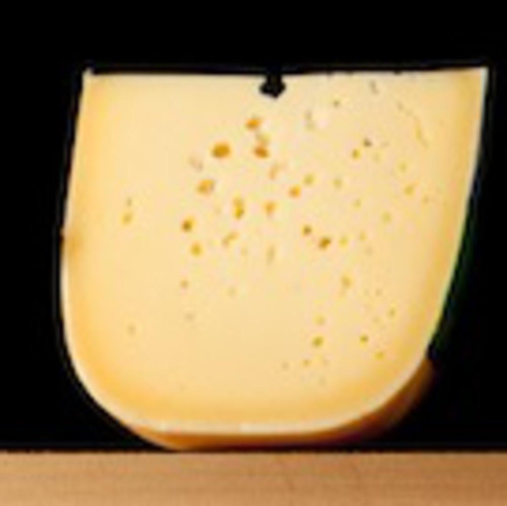 Cheese shop Kaaskamer