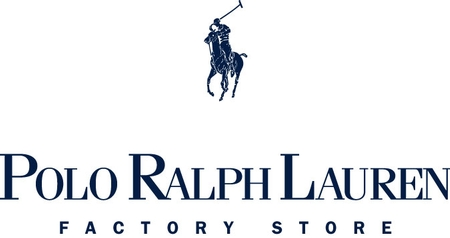 55a5bc277f7 Indoor Map of Polo Ralph Lauren Factory Store in Tanger Outlets Park City