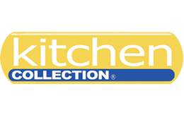 Kitchen Collection. in Tanger Outlets ...