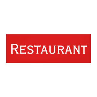 indoor map of restaurant in suvarnabhumi international airport bkk