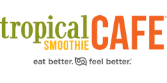 tropical-smoothie-cafe.png