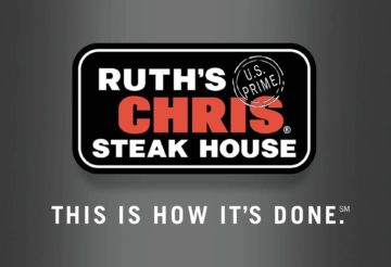 Ruth 39 S Chris Steak House Park City Pointsearch