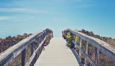 Nantucket Vacation Planner