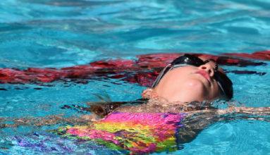 Camp Swimmer | Plan a Trip