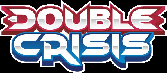 Double Crisis