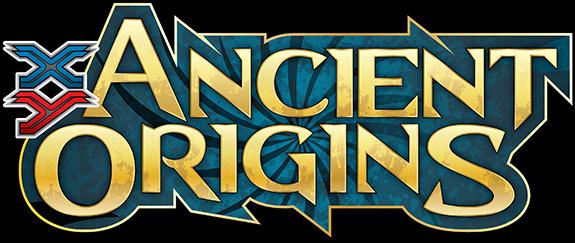 XY—Ancient Origins