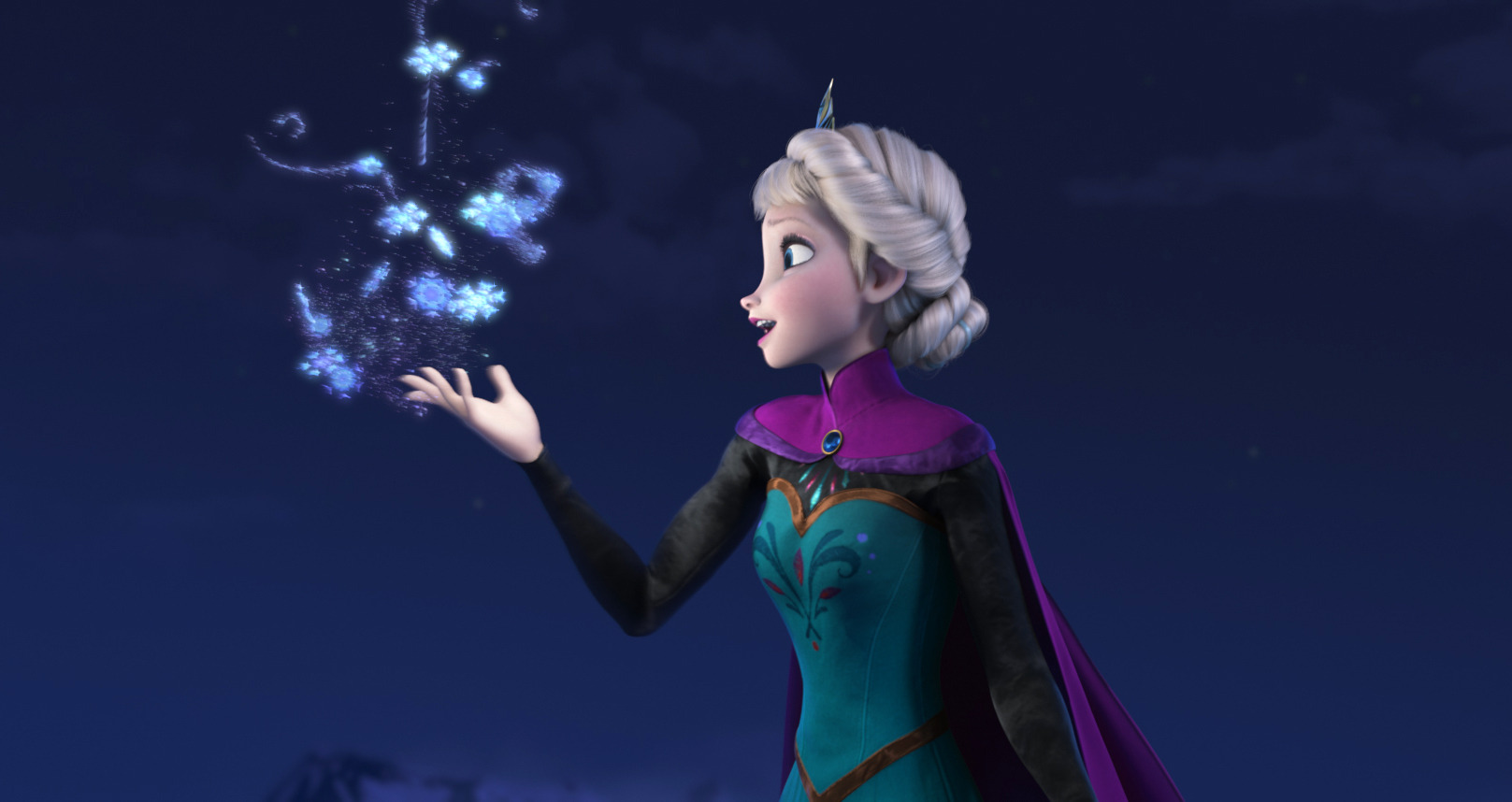 one, statistic, shows, just, how, popular, 'frozen', really, is, around, the, world,