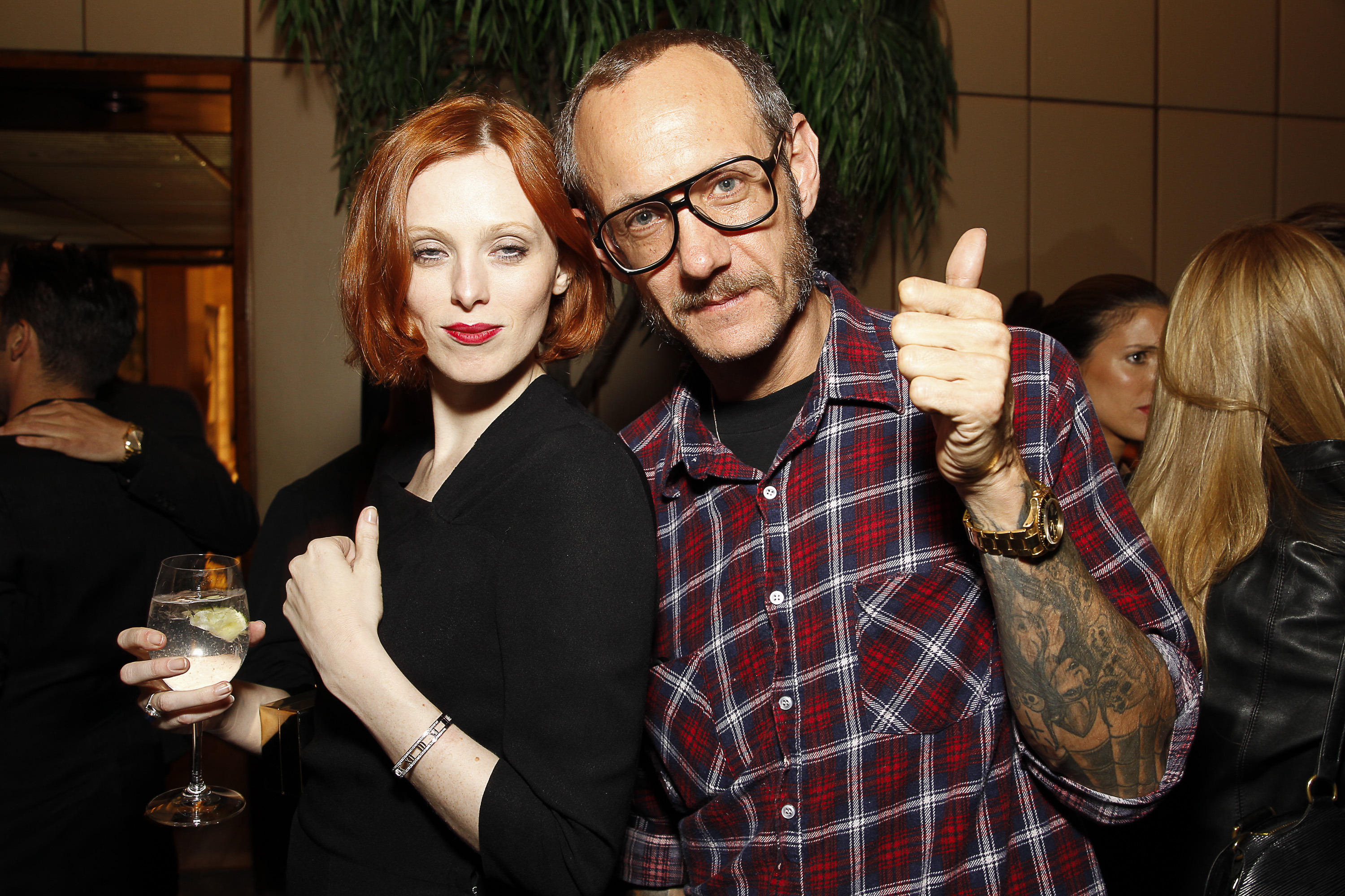 sorry,, porn, culture, isn't, to, blame, for, terry, richardson,