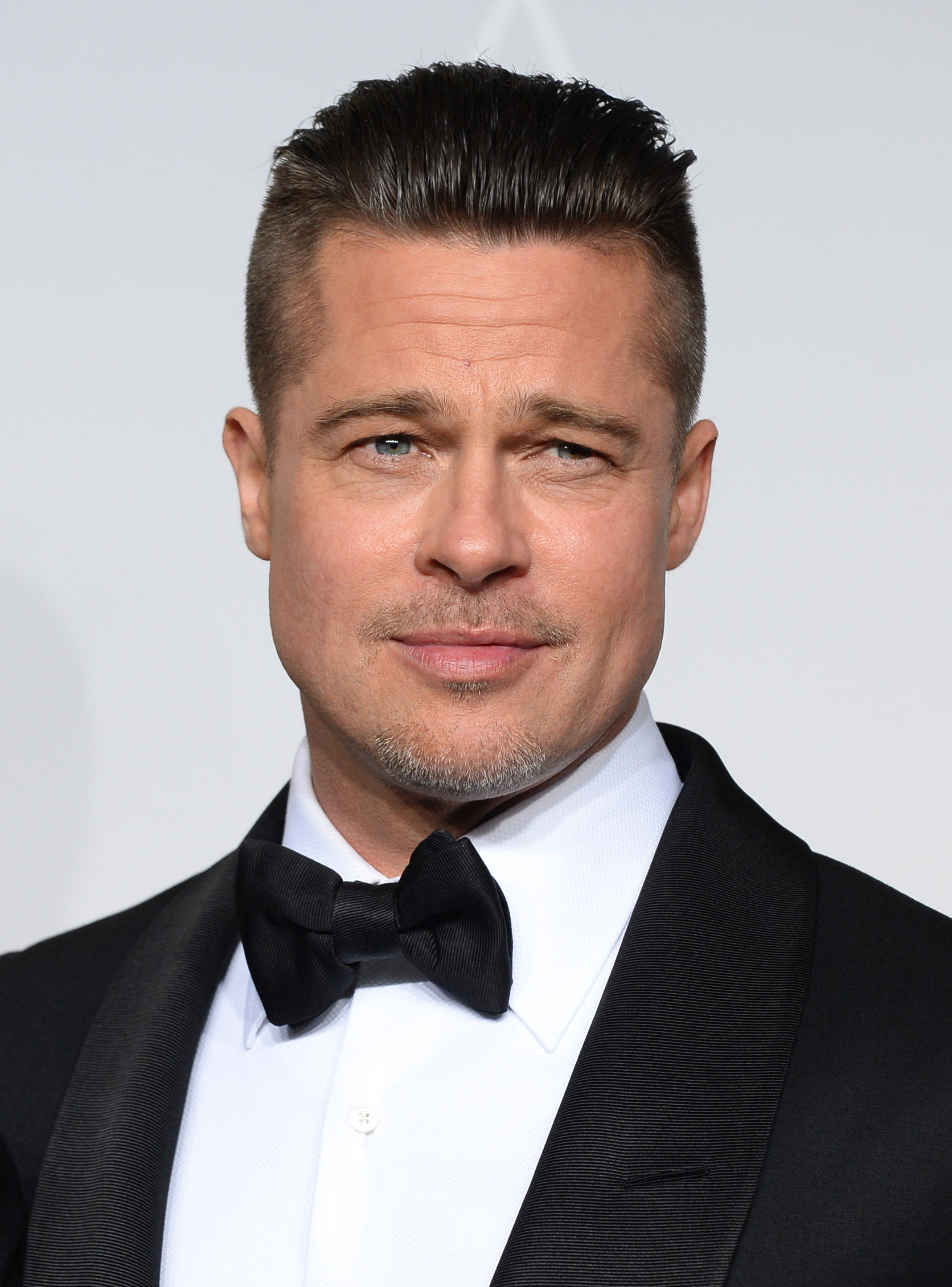 brad, pitt's, new, movie, about, the, steubenville, rape, has, a, strong, message, for, men,