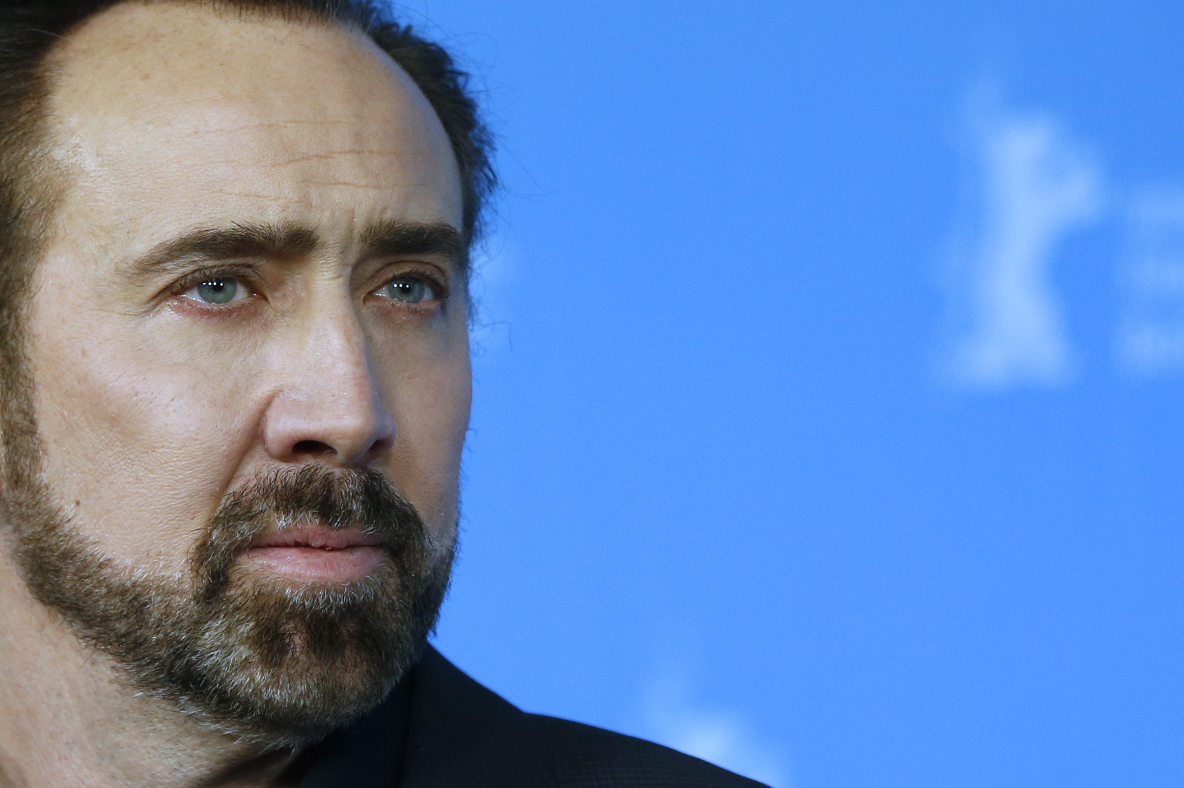 nicolas, cage's, 50, best, movies,, ranked, by, greatness, ,