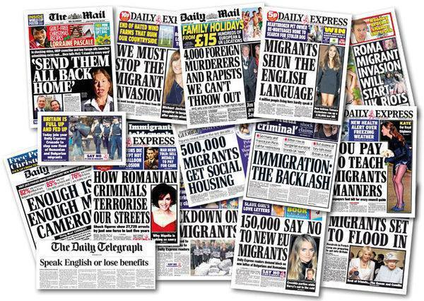 uk's, right-wing, media, manufactures, ridiculous, controversy, over, 'flood', of, 25, romanian, immigrants,